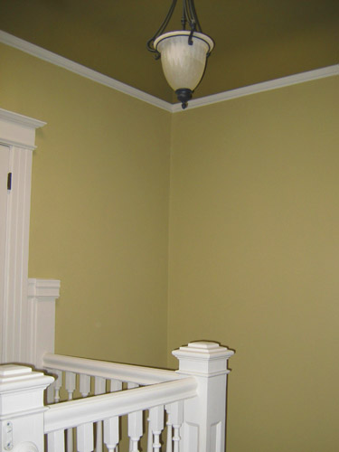 house painting color consulting 109