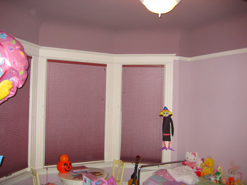 house painting color consulting 130